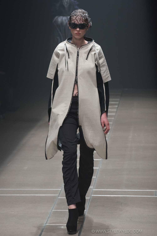 StyleWylde-Keichirosense-AW16-21.jpg