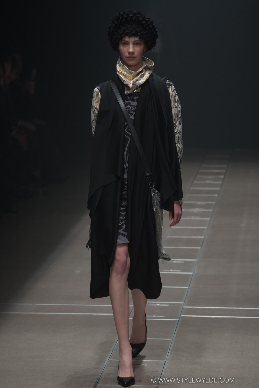 StyleWylde-Keichirosense-AW16-22.jpg