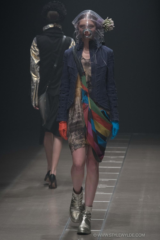 StyleWylde-Keichirosense-AW16-24.jpg