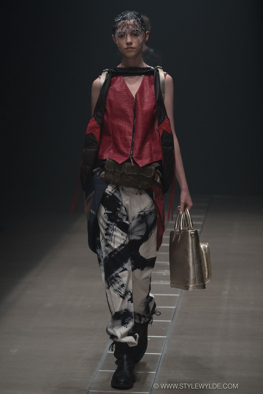 StyleWylde-Keichirosense-AW16-34.jpg