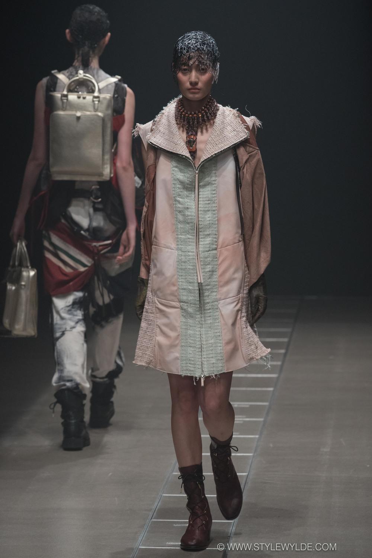 StyleWylde-Keichirosense-AW16-36.jpg