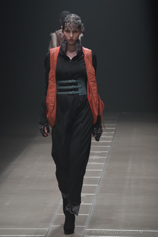 StyleWylde-Keichirosense-AW16-38.jpg