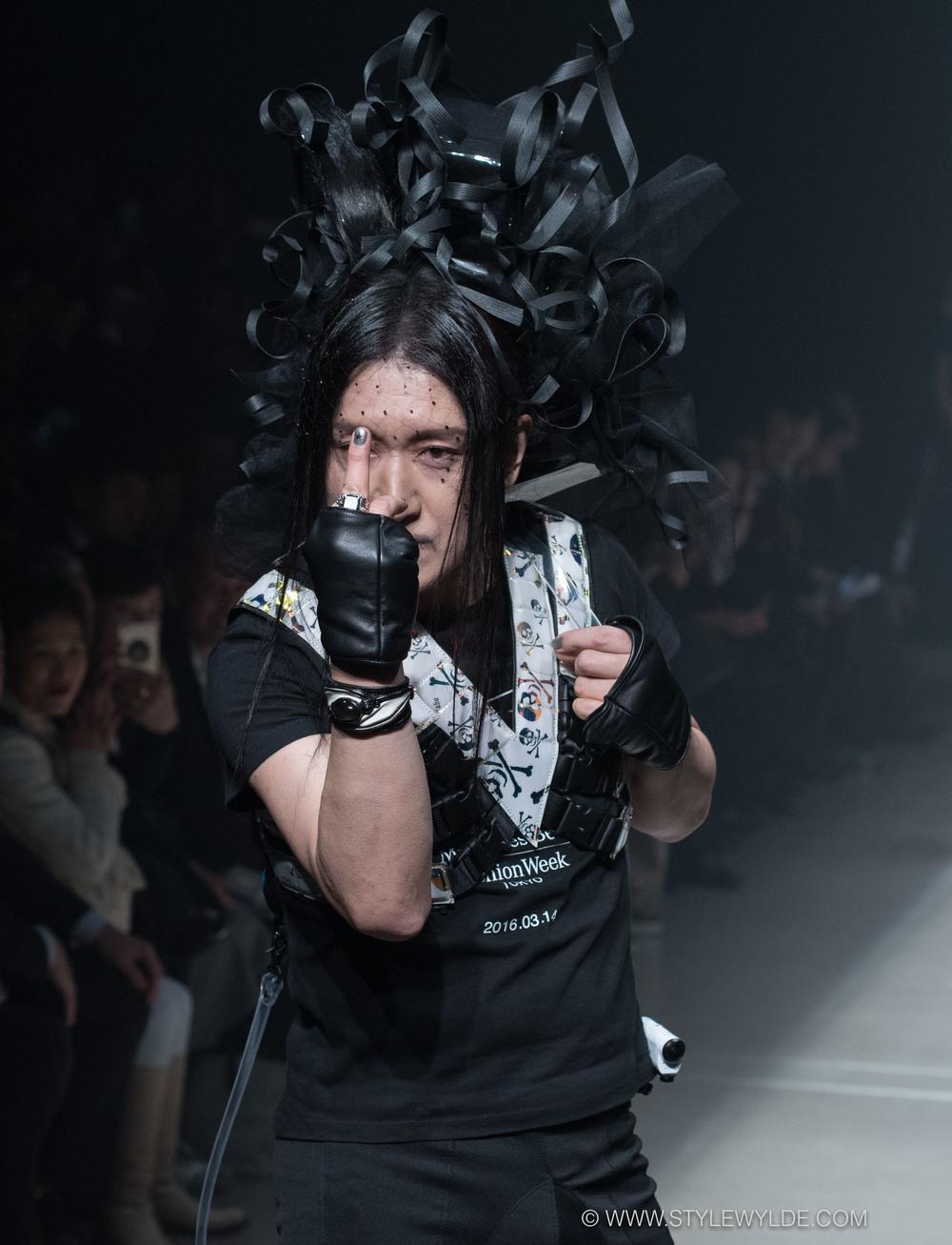 StyleWylde-Keichirosense-AW16-53.jpg