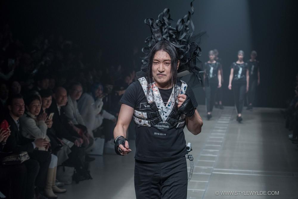 StyleWylde-Keichirosense-AW16-52.jpg