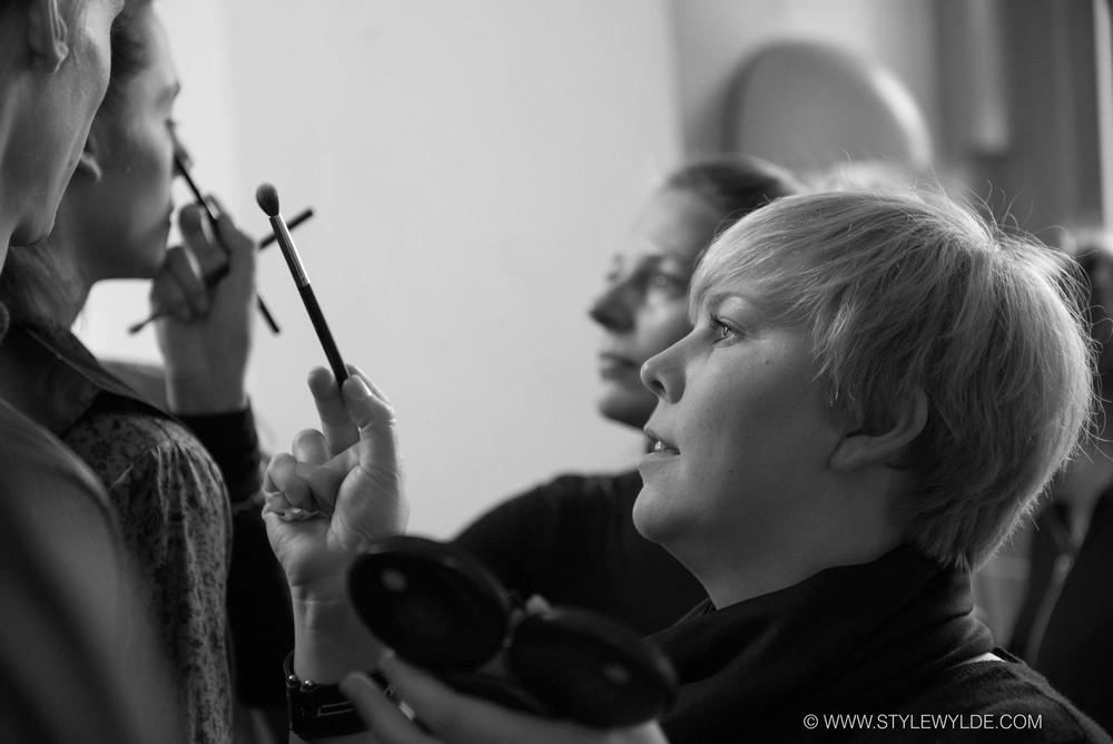 Stylewylde-Barbara-Randy- Bkstg-SS17-5.jpg