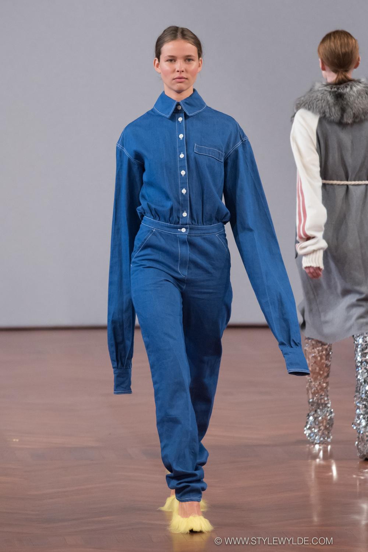 Stylewylde-Designers Nest-Aug 2016-11.jpg