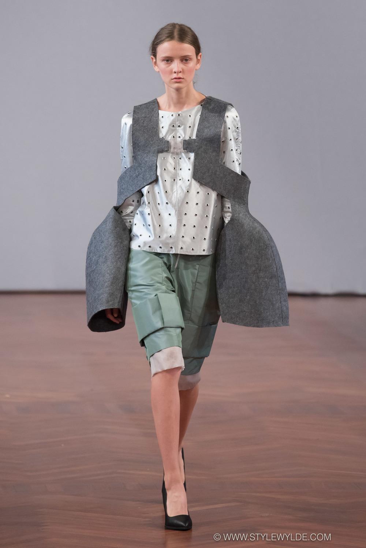 Stylewylde-Designers Nest-Aug 2016-16.jpg