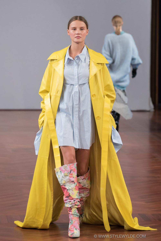 Stylewylde-Designers Nest-Aug 2016-24.jpg