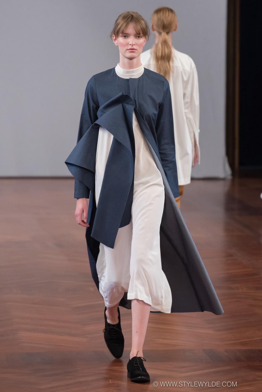 Stylewylde-Designers Nest-Aug 2016-26.jpg