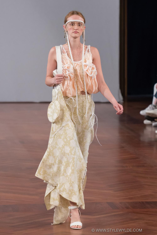 Stylewylde-Designers Nest-Aug 2016-31.jpg