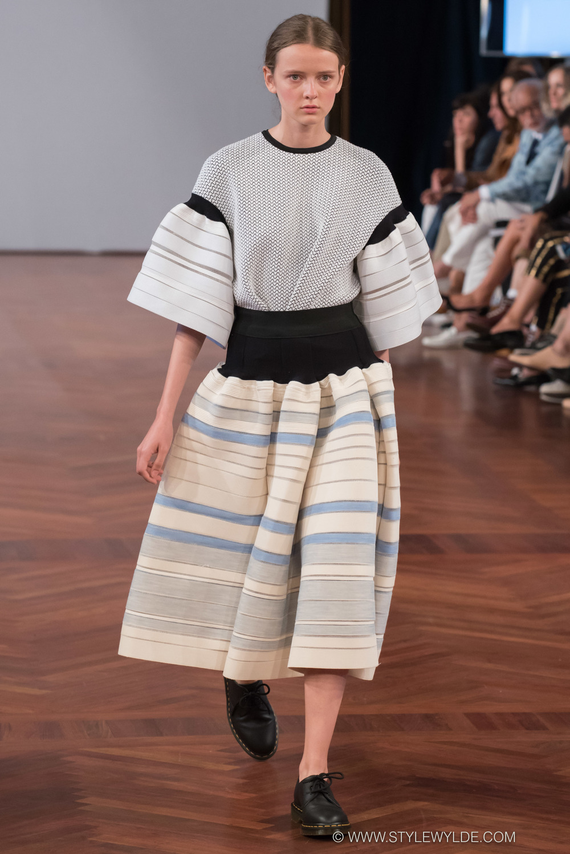 Stylewylde-Designers Nest-Aug 2016-37.jpg