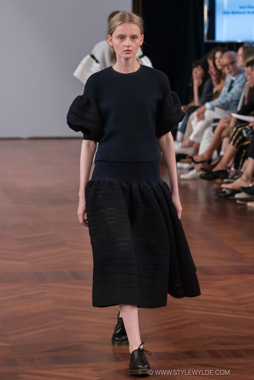 Stylewylde-Designers Nest-Aug 2016-38.jpg
