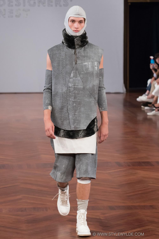 Stylewylde-Designers Nest-Aug 2016-53.jpg