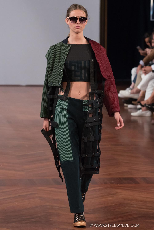 Stylewylde-Designers Nest-Aug 2016-56.jpg