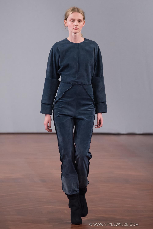 Stylewylde-Designers Nest-Aug 2016-60.jpg