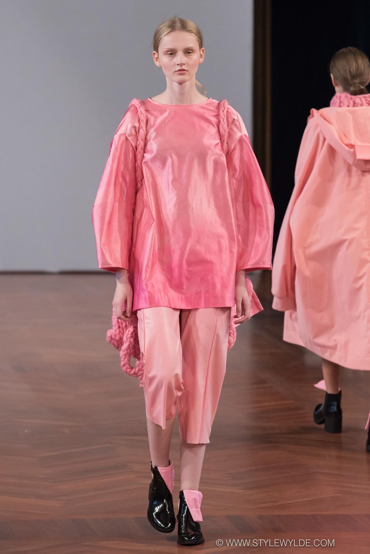 Stylewylde-Designers Nest-Aug 2016-81.jpg