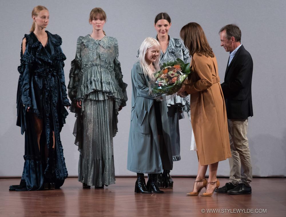 Stylewylde-Designers Nest-Aug 2016-87.jpg