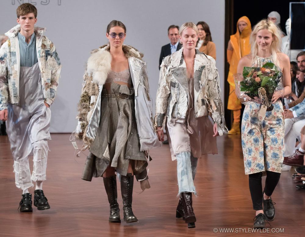 Stylewylde-Designers Nest-Aug 2016-1-3.jpg
