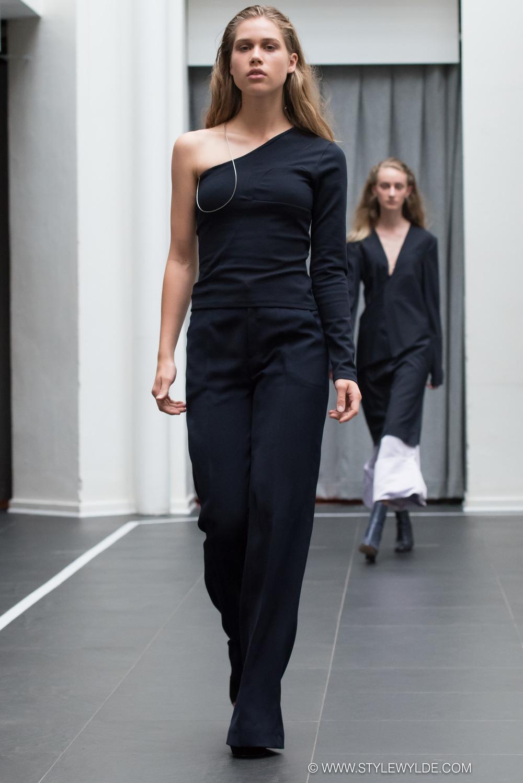 stylewylde_Designskolen_Kolding_Bachelor_ss_2017-2.jpg