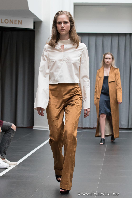 stylewylde_Designskolen_Kolding_Bachelor_ss_2017-4.jpg