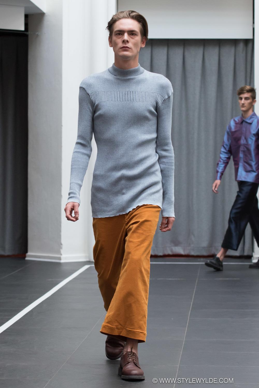 stylewylde_Designskolen_Kolding_Bachelor_ss_2017-10.jpg