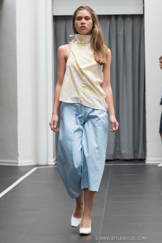 stylewylde_Designskolen_Kolding_Bachelor_ss_2017-36.jpg