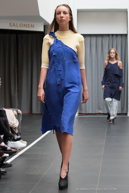 stylewylde_Designskolen_Kolding_Bachelor_ss_2017-38.jpg