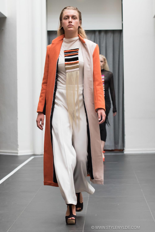 stylewylde_Designskolen_Kolding_Bachelor_ss_2017-43.jpg