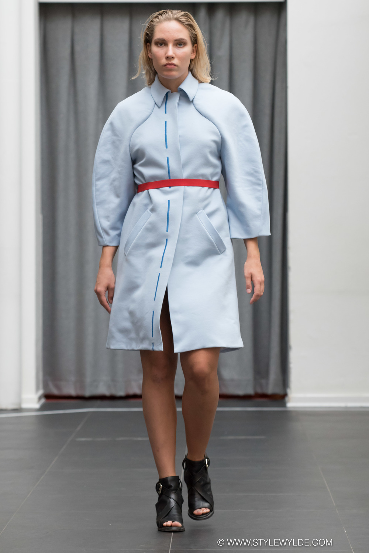 stylewylde_Designskolen_Kolding_Bachelor_ss_2017-46.jpg