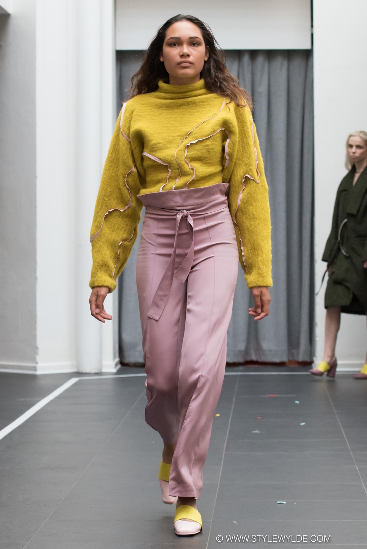 stylewylde_Designskolen_Kolding_Bachelor_ss_2017-55.jpg