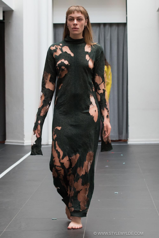 stylewylde_Designskolen_Kolding_Bachelor_ss_2017-59.jpg