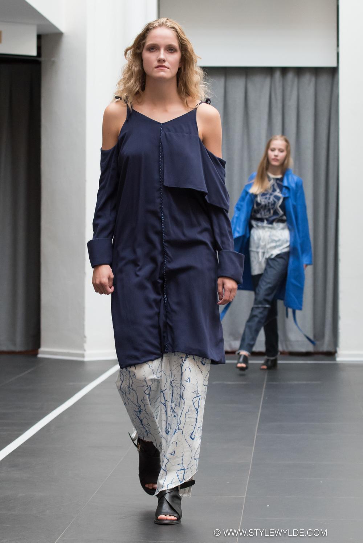 stylewylde_Designskolen_Kolding_Bachelor_ss_2017-39.jpg