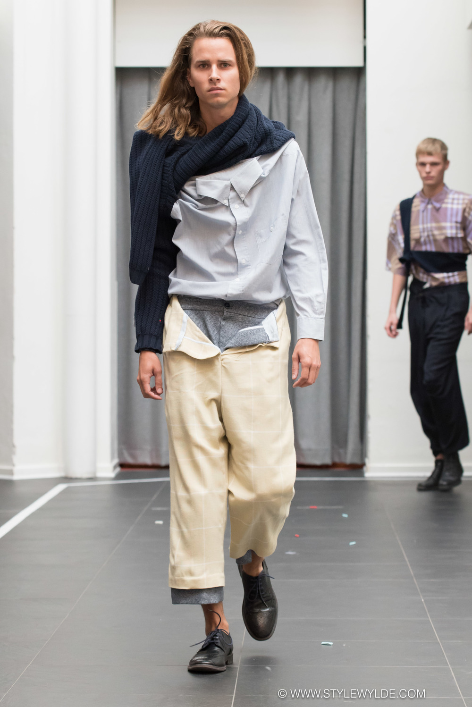 stylewylde_Designskolen_Kolding_Bachelor_ss_2017-52.jpg