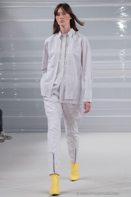 StyleWylde-FreyaDalsjo-SS17-2.jpg