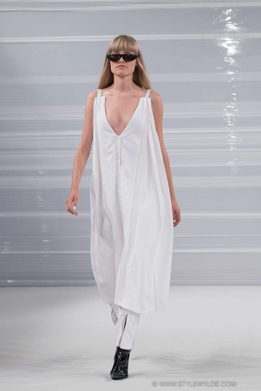 StyleWylde-FreyaDalsjo-SS17-3.jpg