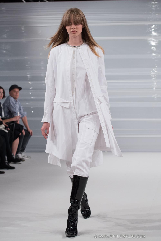 StyleWylde-FreyaDalsjo-SS17-4.jpg