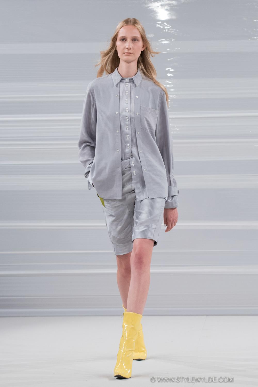 StyleWylde-FreyaDalsjo-SS17-6.jpg