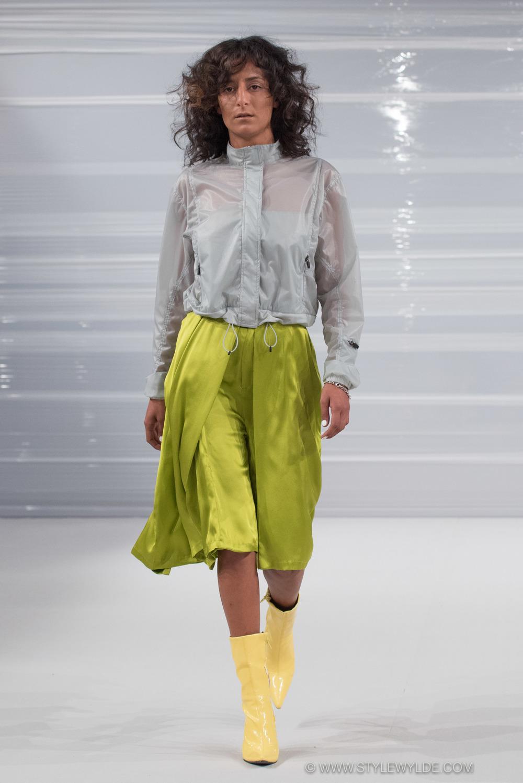 StyleWylde-FreyaDalsjo-SS17-8.jpg