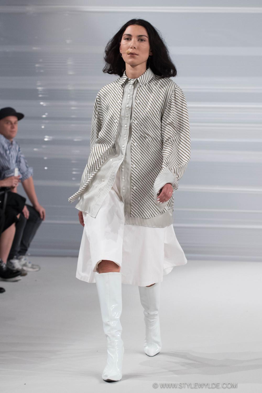 StyleWylde-FreyaDalsjo-SS17-5.jpg