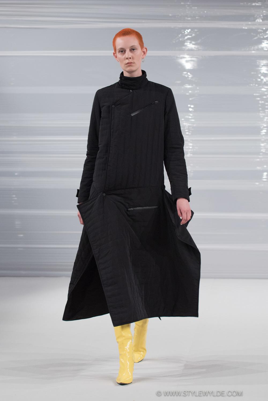 StyleWylde-FreyaDalsjo-SS17-22.jpg