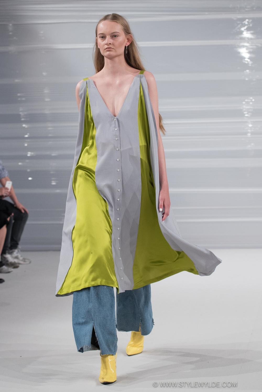 StyleWylde-FreyaDalsjo-SS17-7.jpg