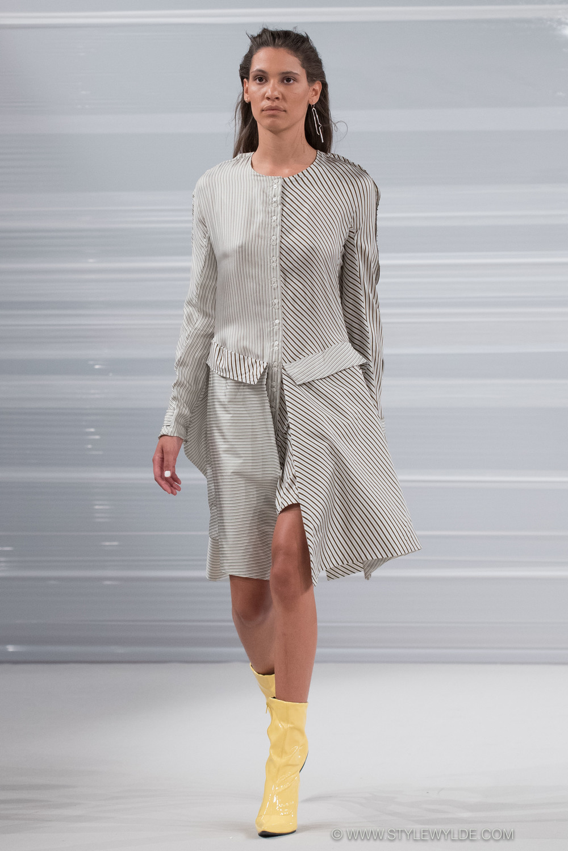StyleWylde-FreyaDalsjo-SS17-lens6-1.jpg
