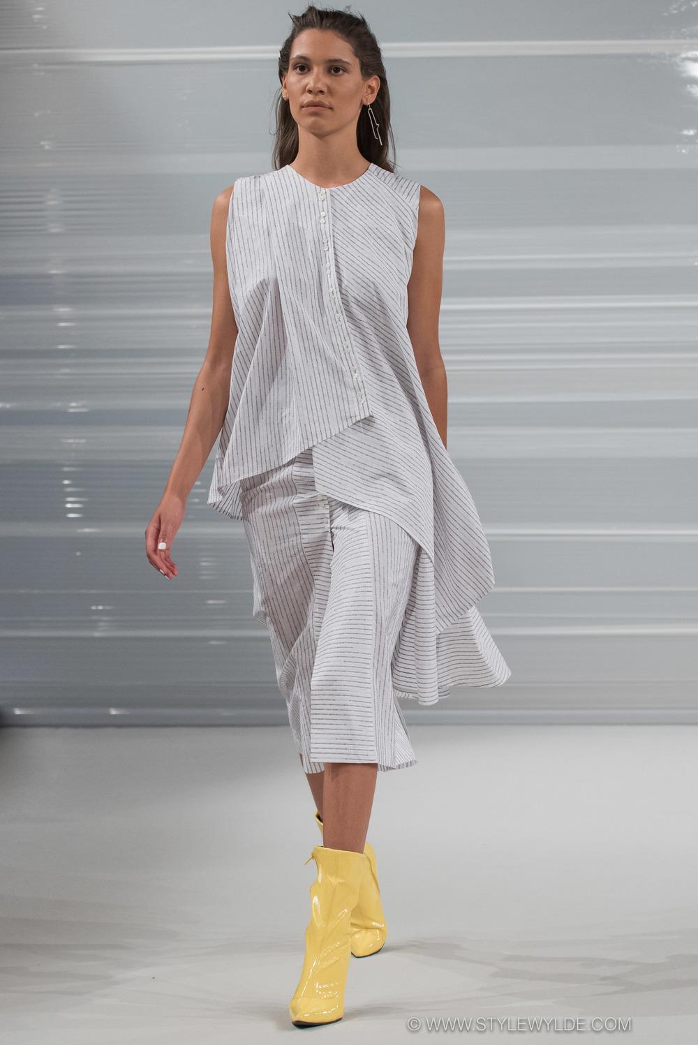 StyleWylde-FreyaDalsjo-SS17-look1-1.jpg