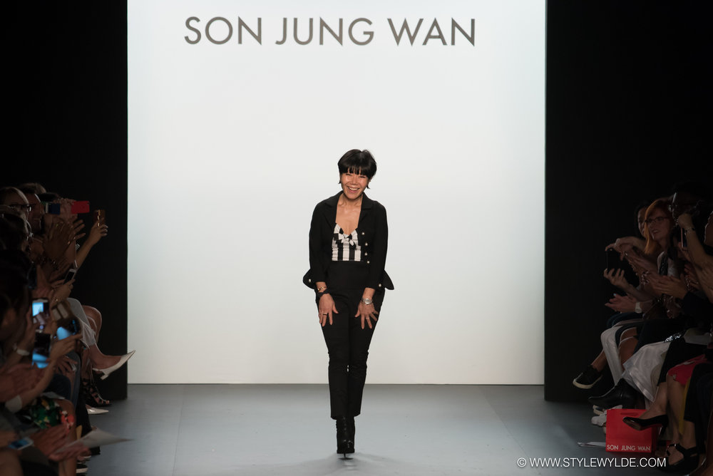 stylewylde_son_jung_wan_ss_2017-43.jpg
