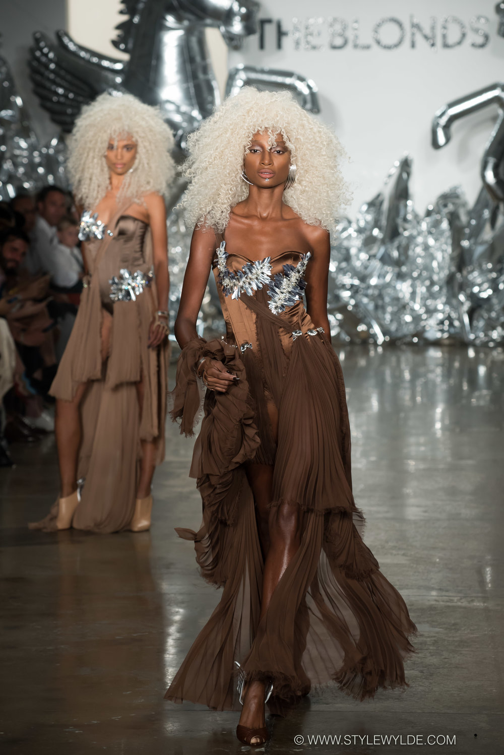 stylewylde-The Blonds SS17-FOH- Edits-4.jpg