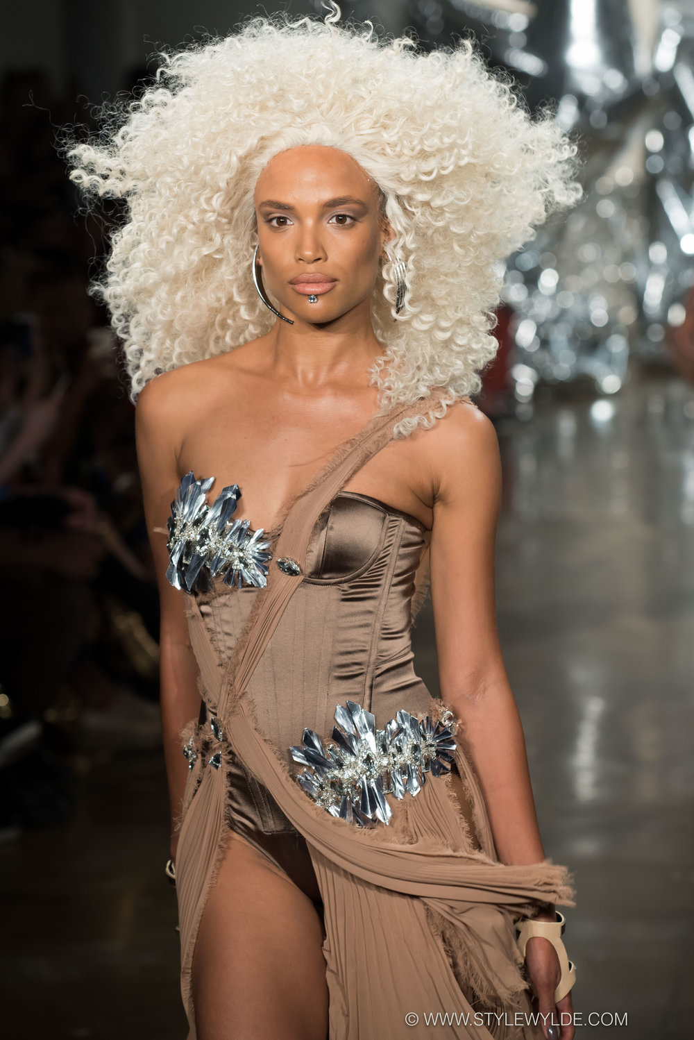 stylewylde-The Blonds SS17-FOH- Edits-8.jpg