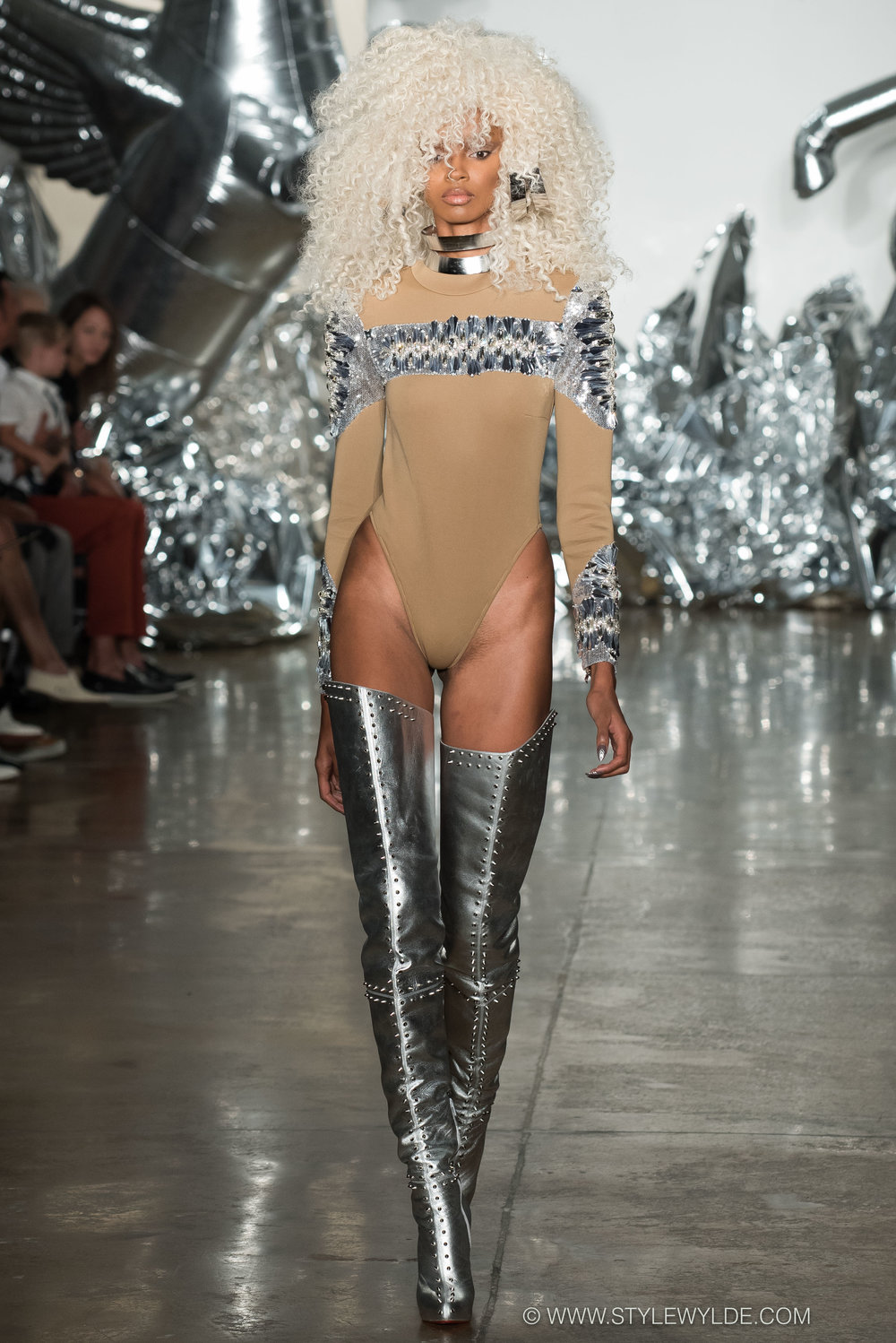 stylewylde-The Blonds SS17-FOH- Edits-14.jpg