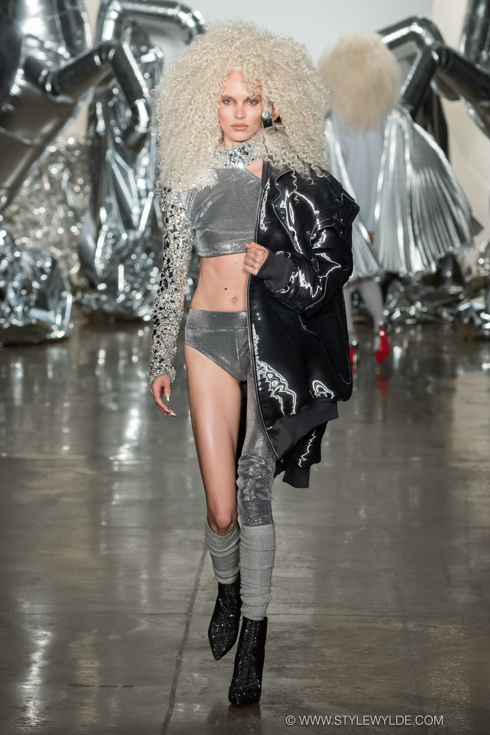 stylewylde-The Blonds SS17-FOH- Edits-28.jpg