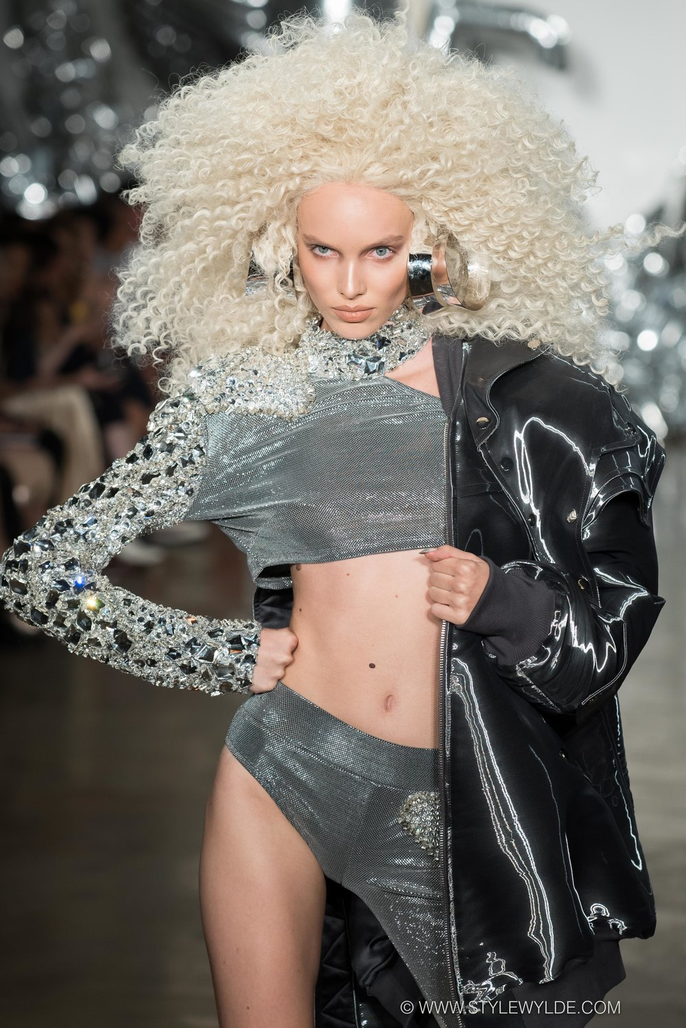 stylewylde-The Blonds SS17-FOH- Edits-29.jpg