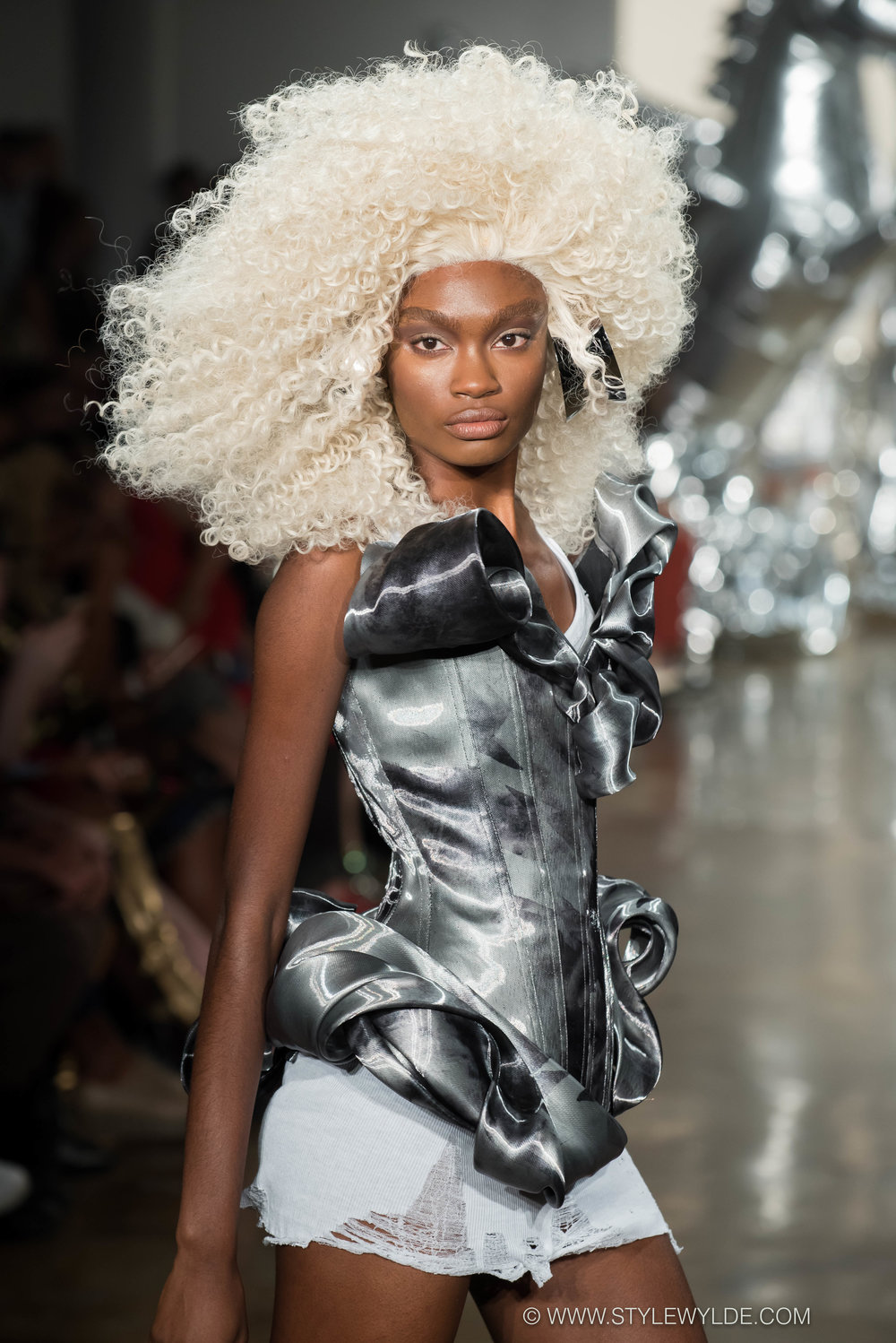 stylewylde-The Blonds SS17-FOH- Edits-39.jpg